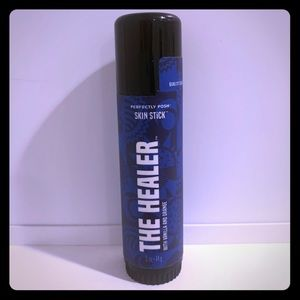 Perfectly Posh The Healer Skin Stick